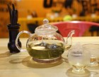 上海茶饮店加盟品牌,本涩加盟鲜香牛奶