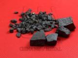 一氧化硅颗粒,片状,丝状,块状,粉末状,靶材