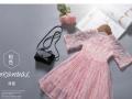 童装厂家特价处理一批童装低价男女童装批发