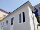 酒仙桥专业承接彩钢板工程公司活动房定做
