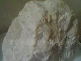 超细碳酸钙 高档透气薄膜专用钙