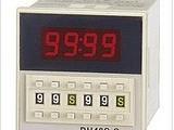时段循环时间继电器数显 JSS48A-S   220V  DH48S-S