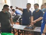 武汉可以考电工操作证的学校