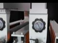 淄博机械企业宣传片+机械三维演示动画+VR动画演示
