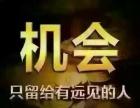 笋盘出售宁远县风水宝地 只需1000一平米