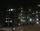(个人)工业住宅区双门面转角适合百业小吃店铺转让J