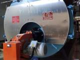专业锅炉维修及保养