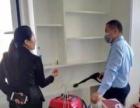 海南除甲醛、去异味、甲醛检测治理、新房办公室去甲醛