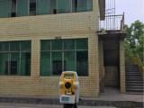 房屋检测 民房改造鉴定结构