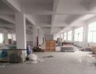 集源路 集美区集源路标准厂房出租 厂房2000 平米