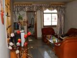 王城路 王城南路36号院 2室 2厅 110平米 整租