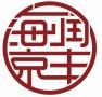 上海股权转让评估 机械设备评估 整体资产评估 资产重组评估