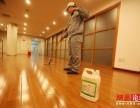 上海木地板进水维修公司-上海木地板专业维修电话