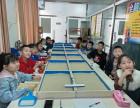 在济南如何加盟全脑沙盘作文课程?合作费用区域 咨询电话
