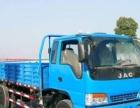 大小货车出租4.2米6.8米9.6米13米17.5
