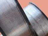 江苏铝焊丝ER4043图片
