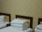 泸定怡馨宾馆