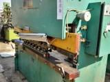 咸阳机床回收 数控机床回收