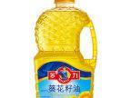 多力 葵花籽油 食用油多力葵花籽油1.8L 郑州批发  量大从优