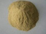 山东安益-啤酒酵母饲料供应