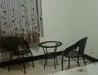 免费wifi 近新苏天美 新家具 白领合租 找个爱护房子的人