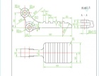 宁波学CAD培训 SolidWorks三维设计培训