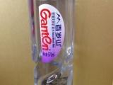 惠城桶装水配送 各类饮用水桶装水配送