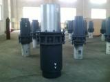 九江供应高温免维护旋转套筒补偿器 钢制球形补偿器质量高