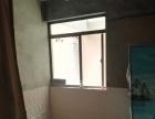 绿苑小区天源 4室1厅 140平米 毛坯 半年付