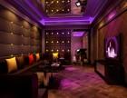 深圳餐厅饭店酒楼装饰装修设计