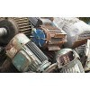 嘉兴废旧物资回收 废旧金属回收 电线电缆回收 化工设备回收