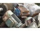 杭州电缆电线回收,旧设备回收,旧空调回收,