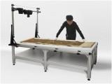 大幅面掃描儀藝術品復制掃描儀