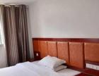 上沙下沙公寓单间短租日租房 50-70天