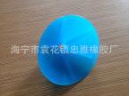 厂家供应 定制硅胶 丁腈橡胶真空吸盘 吸