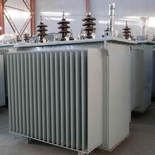 从化专业变压器回收