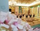 常州礼仪庆典活动 发布会周年庆 活动策划 舞美器材租赁