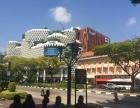 沈阳抚顺出国劳务新加坡普工挣钱多收费低