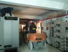 北京南城配电柜/专业装卸/人工搬运/十多年施工经验