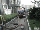 金堂雨水沟清理,清掏化粪池,市政管道清淤,泥浆抽运清理