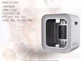 广州艾颜佳皮肤检测仪水分皮肤检测仪 智能皮肤测试仪