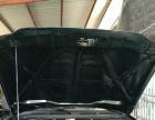 中兴旗舰皮卡 2014款 2.4T 手动 柴油小双排两驱拆豪华型