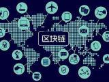 北京期货配资系统