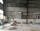 可生产仓储紫蓬工业园1100平钢结构单一层厂房急租