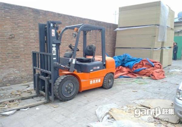六吨三吨四吨柴油合肥叉车杭州叉车转让