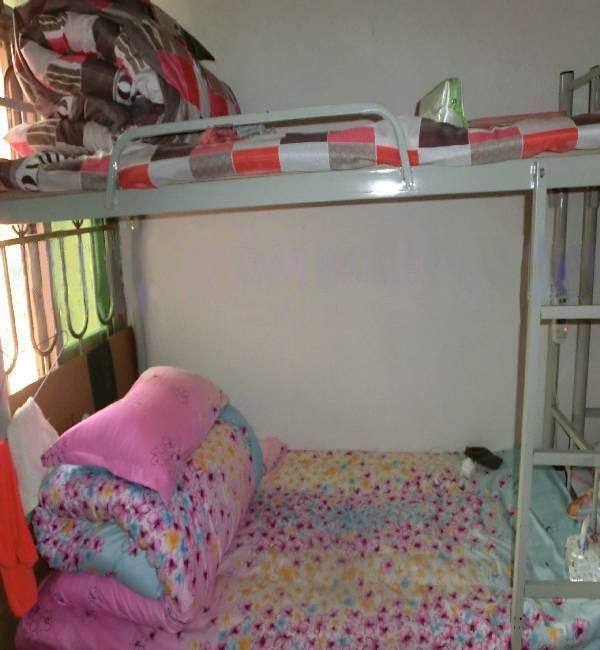 上沙 下沙地铁附近 便宜的合租房 免中介