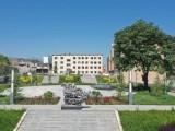 甘肅省四星級酒店轉讓出售 價格可來電了解