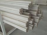 供应HDPE梅花管110七孔梅花管 多孔梅花管套管