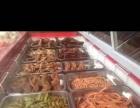 出售周黑鸭、绝味、卤肉配方、包教会,独立制作