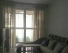 安新洲安新小区南区 2室1厅78平米 精装修 押二付一